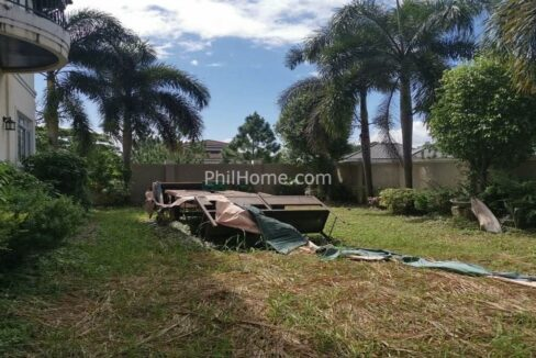 portofino-heights-house-for-sale-cristine-reyes-5