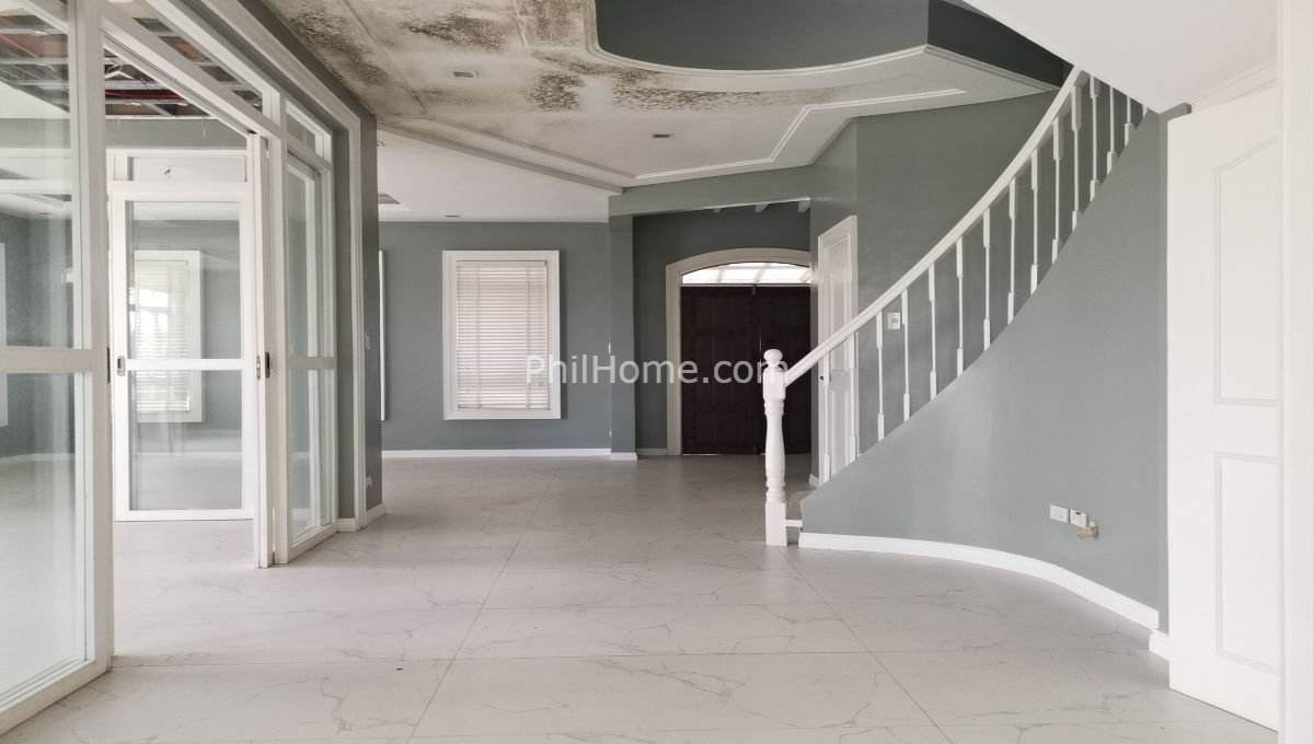 portofino-heights-house-for-sale-cristine-reyes-7