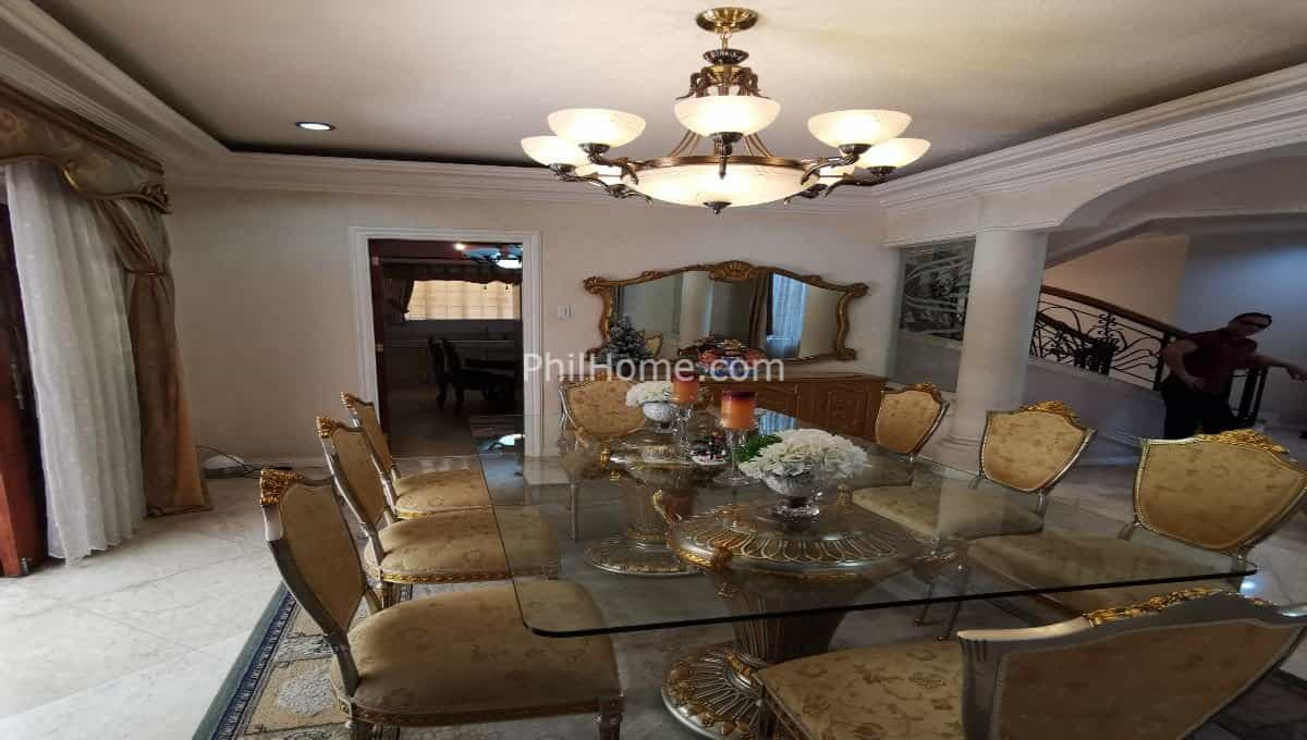 sucate-house-and-lot-for-sale-12