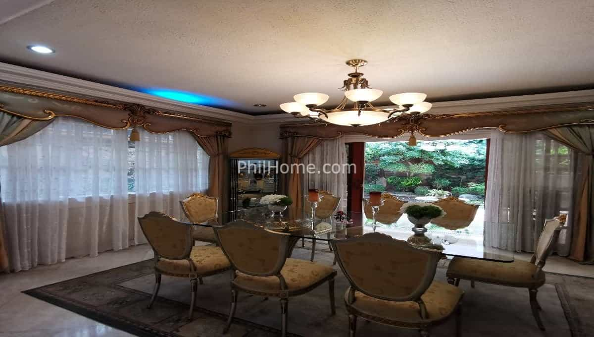 sucate-house-and-lot-for-sale-5