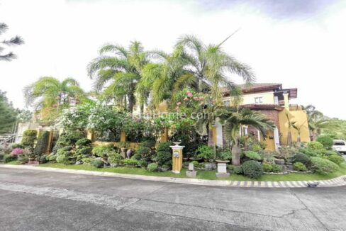 portofino-south-house-and-corner-lot-for-sale-8