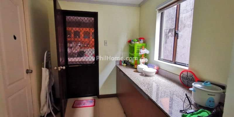 ponticelli-gardens-house-for-sale-7